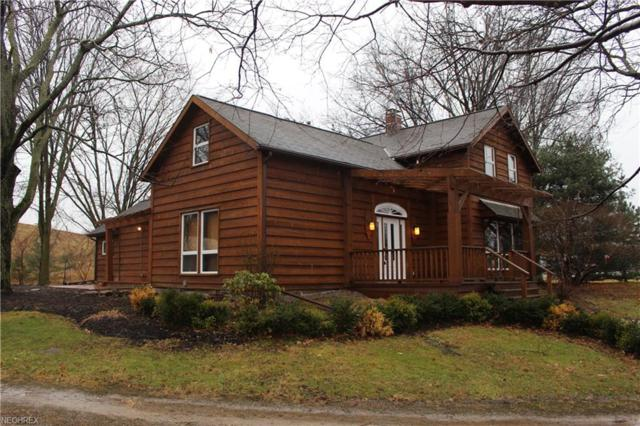 21219 Lunn Rd, Strongsville, OH 44149 (MLS #3974508) :: Tammy Grogan and Associates at Cutler Real Estate