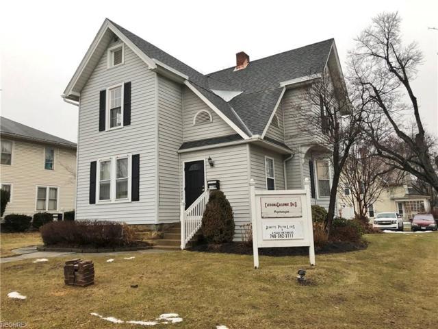 217 E Chestnut St, Mount Vernon, OH 43050 (MLS #3974523) :: Tammy Grogan and Associates at Cutler Real Estate