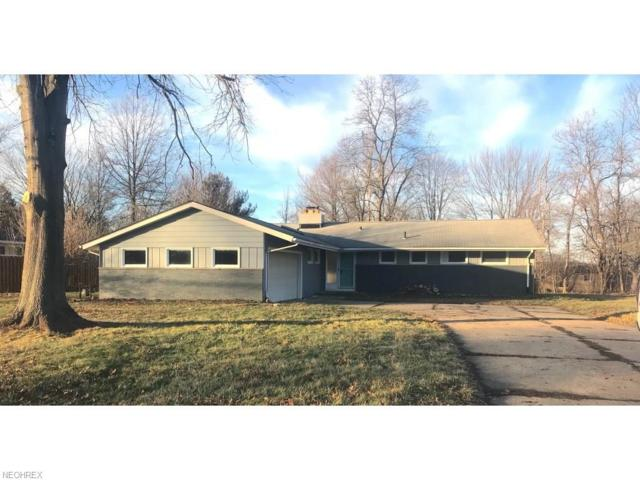 81 Kenridge Rd, Fairlawn, OH 44333 (MLS #3974531) :: RE/MAX Edge Realty