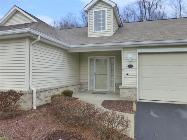5800 Herons Blvd B, Austintown, OH 44515 (MLS #3974698) :: RE/MAX Valley Real Estate