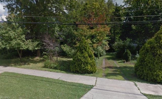 18609 Royalton Rd, Strongsville, OH 44136 (MLS #3974729) :: Tammy Grogan and Associates at Cutler Real Estate