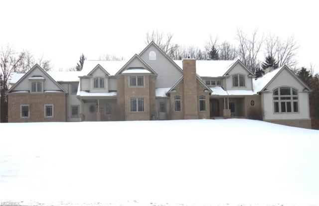 544 Scenic Valley Way, Cuyahoga Falls, OH 44223 (MLS #3974767) :: RE/MAX Edge Realty