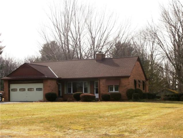 2122 Pine Ridge Dr, Wickliffe, OH 44092 (MLS #3974805) :: The Crockett Team, Howard Hanna