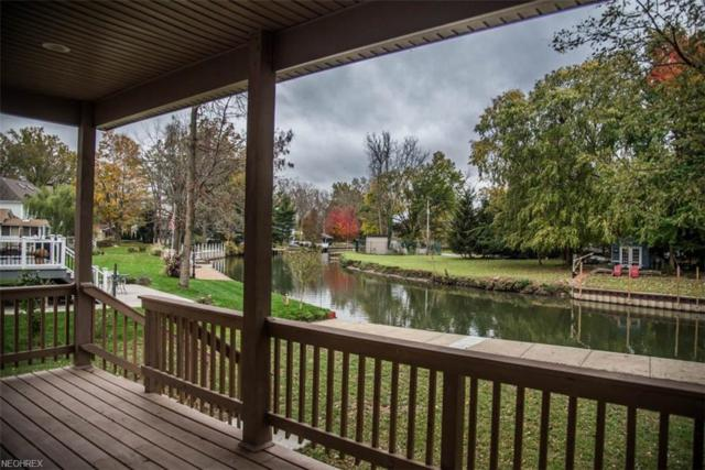 35670 W Island Dr, Eastlake, OH 44095 (MLS #3974867) :: The Crockett Team, Howard Hanna