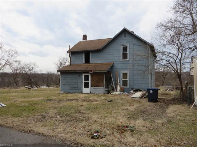 335 Spaulding St, Akron, OH 44310 (MLS #3974926) :: RE/MAX Edge Realty