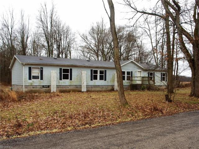 6514 Amy Boyle Rd NE, Brookfield, OH 44403 (MLS #3974967) :: RE/MAX Edge Realty