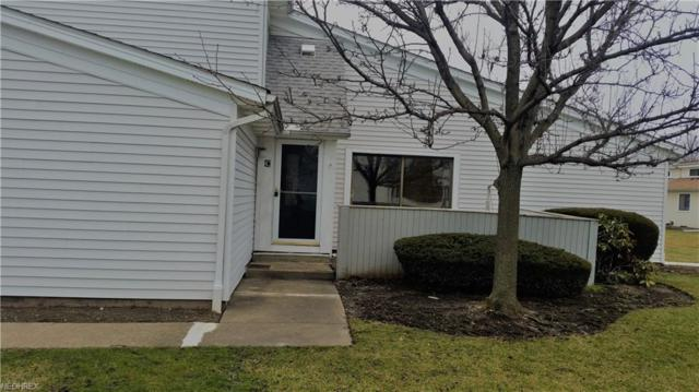 5527 Weston Ct 87-C, Willoughby, OH 44094 (MLS #3975004) :: The Kaszyca Team