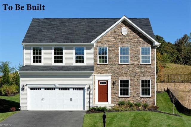 473-S/L S Ashwood Ln, Painesville Township, OH 44077 (MLS #3975005) :: The Crockett Team, Howard Hanna
