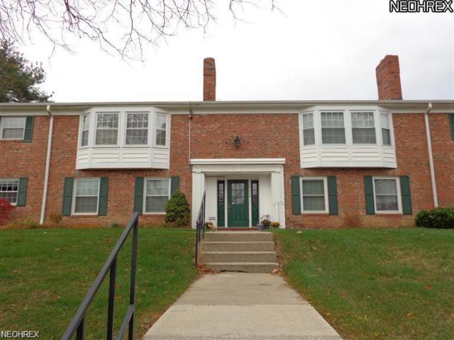 7015 Carriage Hill Dr #201, Brecksville, OH 44141 (MLS #3975635) :: RE/MAX Trends Realty