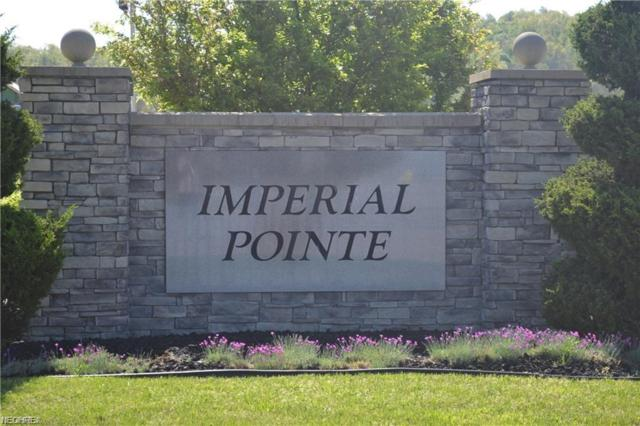 Lot 25 Imperial Circle, Mineral Wells, WV 26150 (MLS #3975685) :: The Crockett Team, Howard Hanna