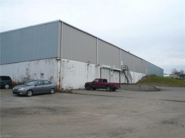 10921 Murray Rd, Other Pennsylvania, PA 16335 (MLS #3975954) :: The Crockett Team, Howard Hanna
