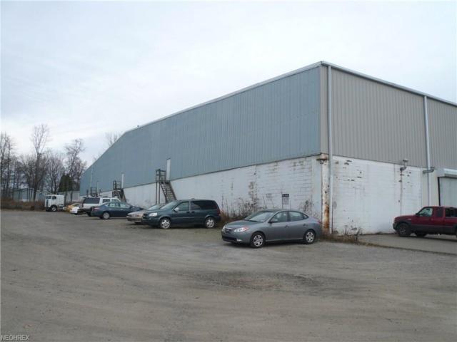 10921 Murray Rd, Other Pennsylvania, PA 16335 (MLS #3975968) :: PERNUS & DRENIK Team