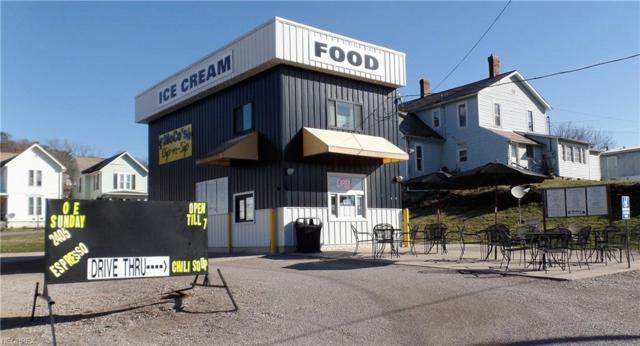 65 N 3rd St, McConnelsville, OH 43756 (MLS #3976367) :: The Crockett Team, Howard Hanna