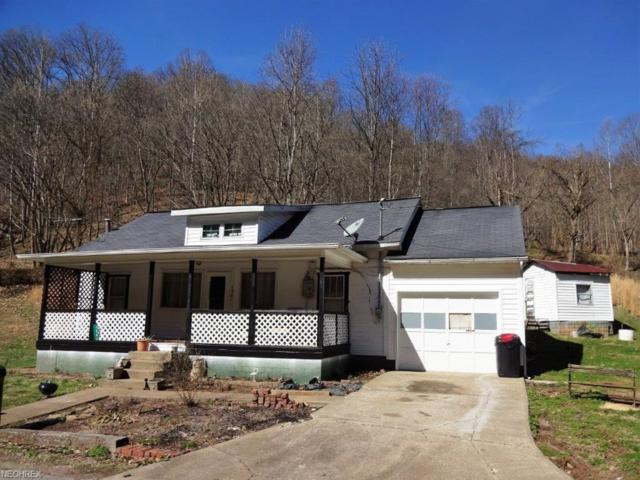 1361 Clio Rd, Clendinin, WV 25045 (MLS #3976740) :: Tammy Grogan and Associates at Cutler Real Estate
