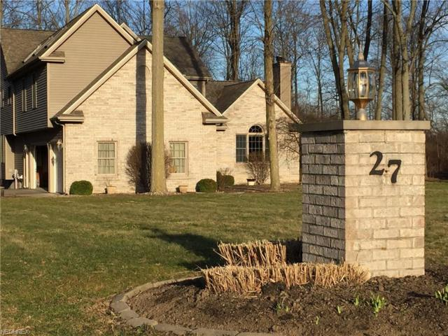 27 Cherdon Cir, Wakeman, OH 44889 (MLS #3976813) :: The Crockett Team, Howard Hanna
