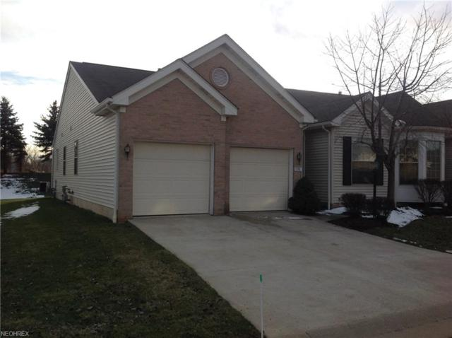 1188 Cookhill Cir, Akron, OH 44312 (MLS #3978156) :: RE/MAX Trends Realty
