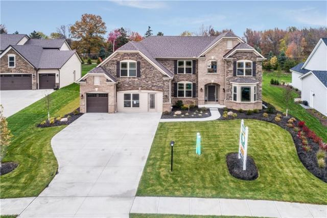 22380 Valleybrook Ln, Strongsville, OH 44149 (MLS #3978307) :: The Crockett Team, Howard Hanna
