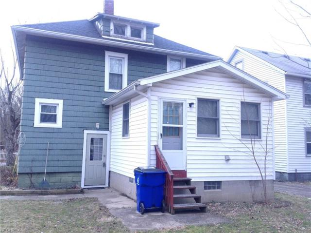 1346 Fairview Ave, Atwater, OH 44201 (MLS #3979785) :: The Crockett Team, Howard Hanna
