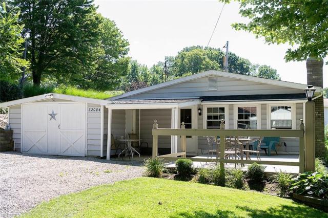 32084 Parkview Rd, Hanoverton, OH 44423 (MLS #3980366) :: The Crockett Team, Howard Hanna