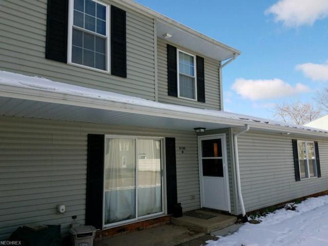 8106 Independence Dr B, Mentor, OH 44060 (MLS #3980435) :: RE/MAX Trends Realty