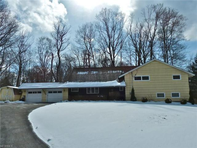 35800 Maplegrove Rd, Willoughby Hills, OH 44094 (MLS #3980766) :: The Crockett Team, Howard Hanna