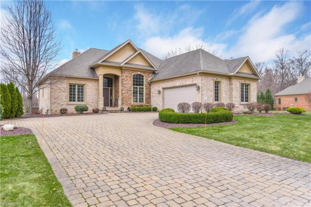 4087 Dobbins Rd #17, Poland, OH 44514 (MLS #3980830) :: RE/MAX Trends Realty
