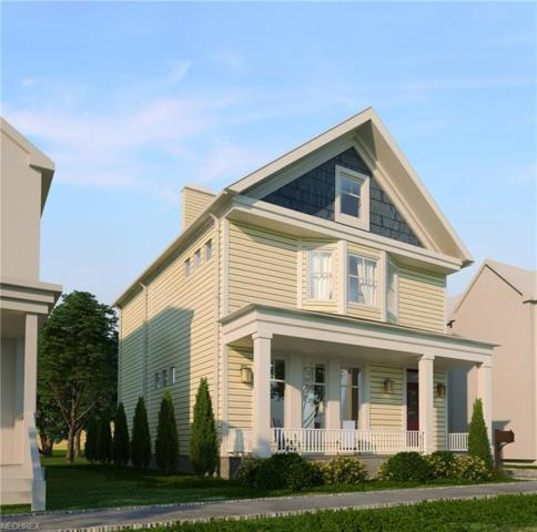 321 Grand Ave, Akron, OH 44302 (MLS #3981440) :: RE/MAX Edge Realty