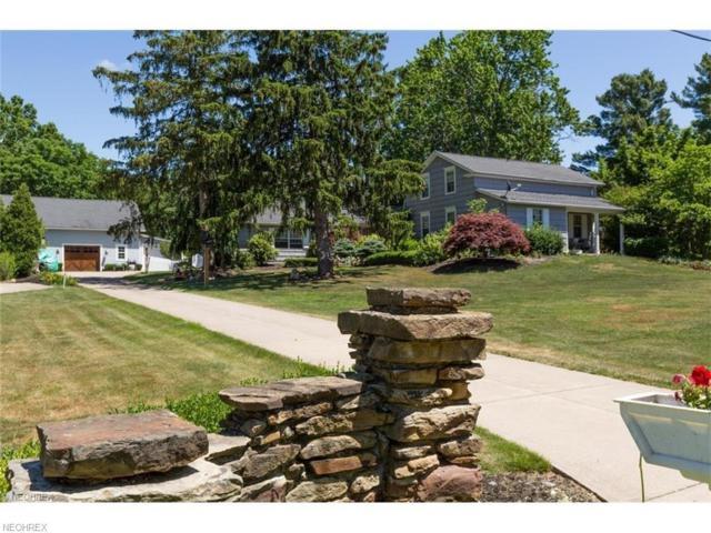7547 Kellogg Rd, Concord, OH 44077 (MLS #3981639) :: The Crockett Team, Howard Hanna