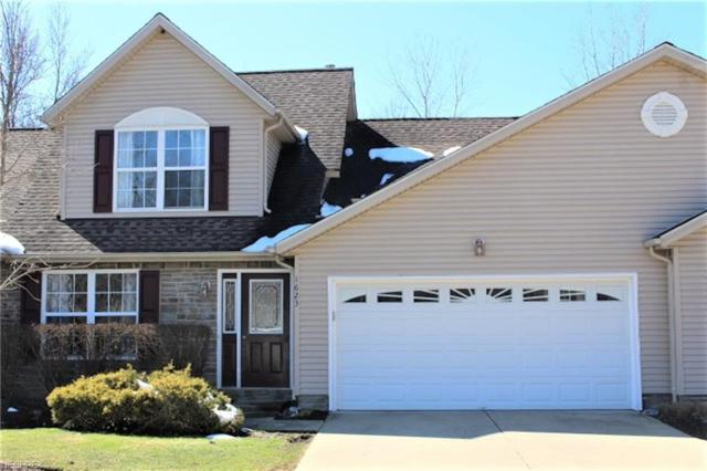 1623 Cottontail Ct, Painesville, OH 44077 (MLS #3981862) :: RE/MAX Trends Realty