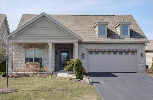 2696 Chateau Dr, Port Clinton, OH 43452 (MLS #3982279) :: RE/MAX Trends Realty