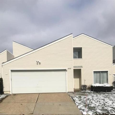 4157 Knight Ln, Brunswick, OH 44212 (MLS #3982390) :: RE/MAX Trends Realty