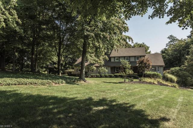 1760 Innisbrook Ln, Zanesville, OH 43701 (MLS #3982702) :: Keller Williams Chervenic Realty