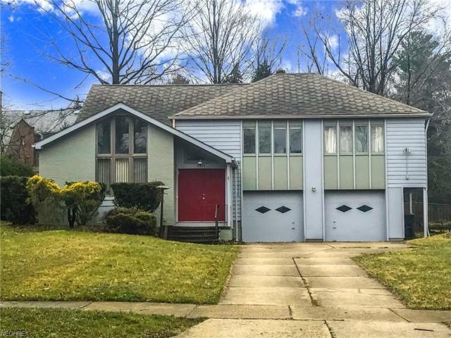 2656 Edgehill Rd, Cleveland Heights, OH 44106 (MLS #3982796) :: The Crockett Team, Howard Hanna