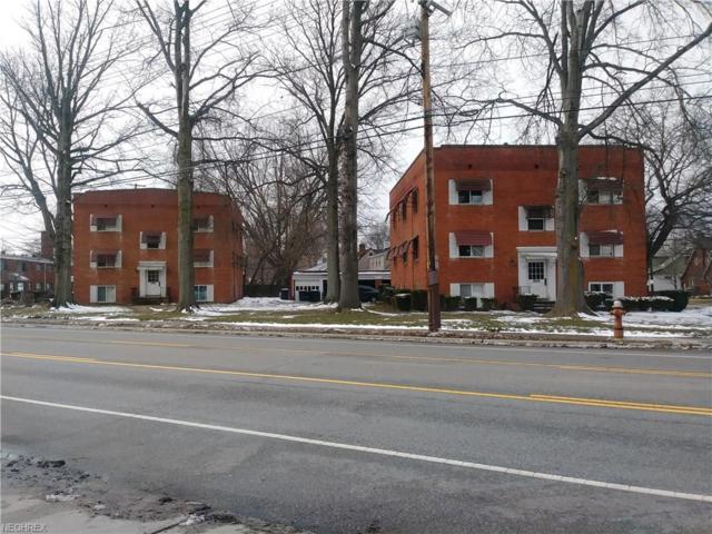 15278 Triskett Rd, Cleveland, OH 44111 (MLS #3983349) :: Keller Williams Chervenic Realty