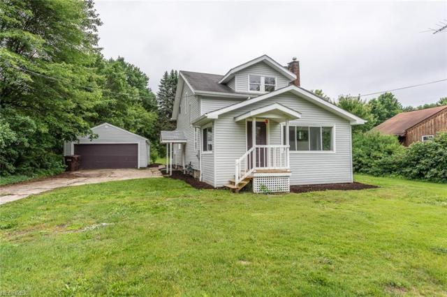 1182 Killian Rd, Akron, OH 44312 (MLS #3983591) :: Tammy Grogan and Associates at Cutler Real Estate