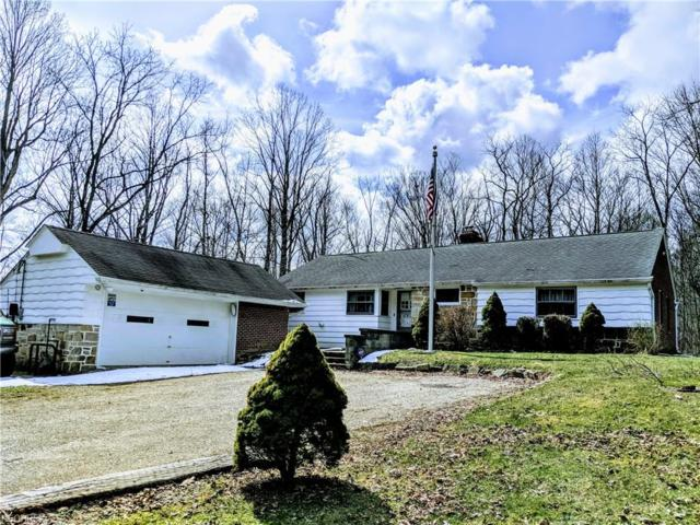 2750 River Rd, Willoughby Hills, OH 44094 (MLS #3983751) :: The Crockett Team, Howard Hanna