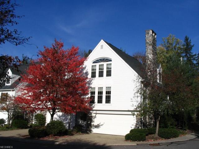 10 Commons Ct, Chagrin Falls, OH 44022 (MLS #3984171) :: Keller Williams Chervenic Realty
