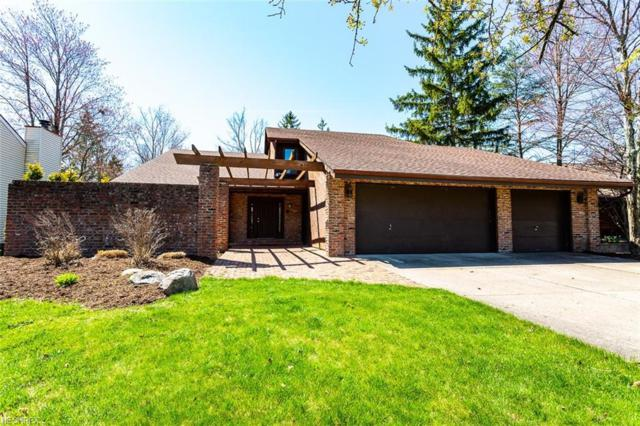 16835 Willow Wood Dr, Strongsville, OH 44136 (MLS #3984481) :: The Crockett Team, Howard Hanna