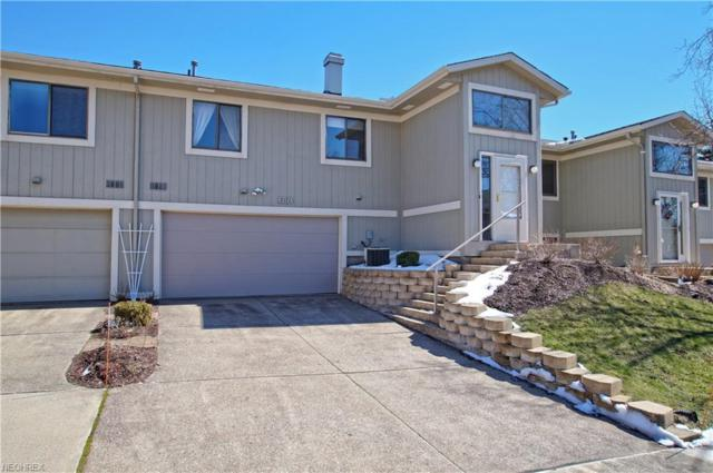 7171 N Downing Pl, Concord, OH 44077 (MLS #3984523) :: Keller Williams Chervenic Realty