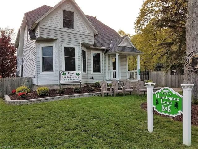 117 Huntington St, Kelleys Island, OH 43438 (MLS #3985884) :: Tammy Grogan and Associates at Cutler Real Estate