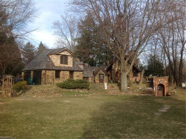 2762 Hale Rd, Perry, OH 44077 (MLS #3986170) :: RE/MAX Edge Realty
