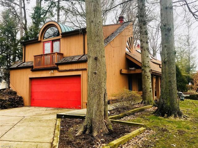 25140 Lake Rd, Bay Village, OH 44140 (MLS #3986187) :: Keller Williams Chervenic Realty