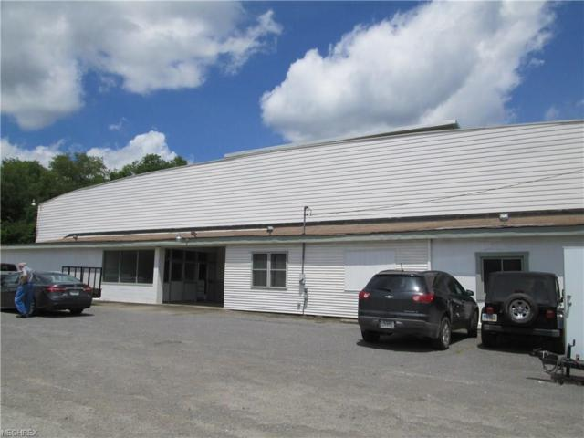 37840 State Rt. 250, Cadiz, OH 43907 (MLS #3986431) :: RE/MAX Valley Real Estate