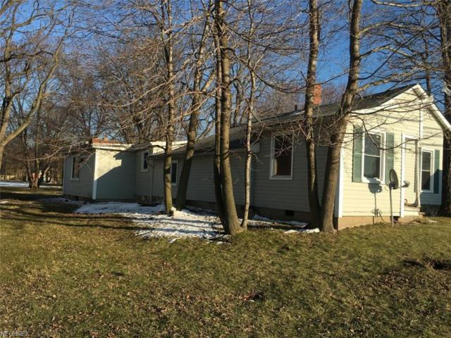4851 Shankland Rd, Willoughby, OH 44094 (MLS #3986885) :: The Crockett Team, Howard Hanna