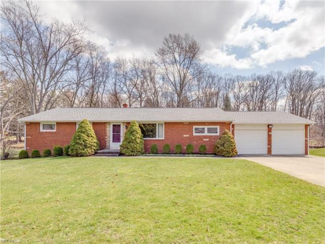 1122 Pleasantview Ave SE, North Canton, OH 44720 (MLS #3986971) :: Tammy Grogan and Associates at Cutler Real Estate