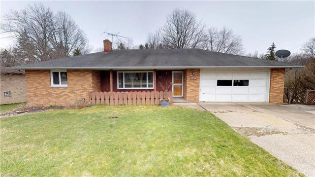29316 White Rd, Willoughby Hills, OH 44092 (MLS #3987065) :: The Crockett Team, Howard Hanna