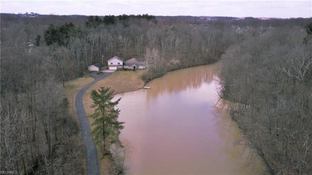 5836 River Styx Rd, Medina, OH 44256 (MLS #3987101) :: Keller Williams Chervenic Realty