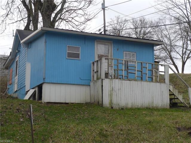 118 E Water St, New Lexington, OH 43764 (MLS #3987433) :: The Crockett Team, Howard Hanna