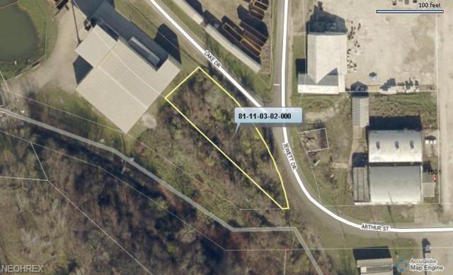 Lake Dr, Zanesville, OH 43701 (MLS #3987496) :: The Crockett Team, Howard Hanna
