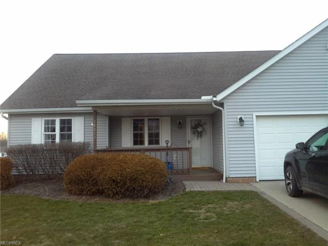 14860 Dunlin Ct, Middlefield, OH 44062 (MLS #3987528) :: RE/MAX Trends Realty